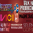 Wolves Will Find A Way (Whatever It Takes) v2 (Selena Gomez & Imagine Dragons vs. Santana & Avicii)