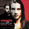 More than a scientist (Coldplay / Extreme) (2008)