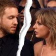 Getting Back My Way | Calvin Harris vs Taylor Swift