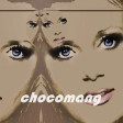 Chocomang - Love Spacer (Sheila & B.Devotion vs Planet Funk vs B-52's)