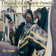 DJ Useo - I Wanna Go Scratch Outside ( Snoop Dogg vs DJ Food vs Squarepusher )
