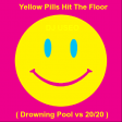 Yellow Pills Hit The Floor ( Drowning Pool vs 20_20 )