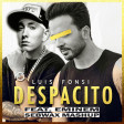 185 - LUIS FONSI vs EMINEM - Despacito Yourself - Mashup by SEBWAX