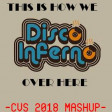 How We Disco Inferno Over Here (CVS 2018 Mashup) - Busta Rhymes + Missy Elliott + 50 Cent