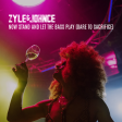 Zyle & Johnce - Now Stand And Let The Bass Play (Dare To Sacrifice)