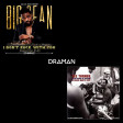 Big Sean Vs. Ike Turner - I don't think with you