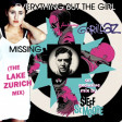 039 - EVERYTHING BUT THE GIRL / GORILLAZ - Missing (Lake Zurich Mix)