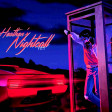 Kavinsky vs. twenty one pilots - Heathen's Nightcall (YITT mashup)