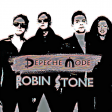 Policy Of Love (Depeche Mode|Robin Stone)