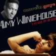 I heard I'm no  good (Marvin Gaye vs Amy winehouse ) 2009