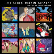 Xam - Just Block Rockin Breathe (Pearl Jam vs Chemical Brothers)