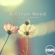 A Clean Need (Taylor Swift vs. Lady Antebellum)