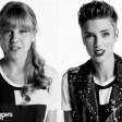Taylor Swift Featuring Justin Bieber - Let Me Love You In Wonderland Urban Noize Mashup