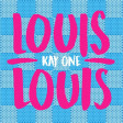 Louis Louis - Kay One (Dj Holsh 2in1 Remix Edit)