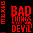 Bad Things Will Roll With The Devil (Marylin Manson x Xtina x Gaga x Rihanna x Katy Perry x More!)