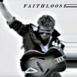 George Michael vs Kenny Loggins - Faithloose (2021)