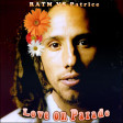 Love on parade (RATM VS Patrice) (2010)