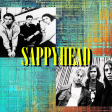 Bush vs. Nirvana - Sappyhead (YITT mashup)