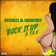DeebUzz ft Hard2Def ft Tok – Back It Up (Bastard Batucada Detras Remix)