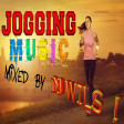 JOGGING MUSIC FOR GEGE by DJ WILS !