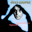 Nightmare In My Eyes (Alice Cooper vs. Depeche Mode)