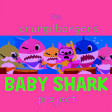 Jane Felix Scott Jo- Baby Shark Belongs to Me