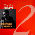 Robin Schulz ft James Blunt vs O.k. - OK Okay (Bastard Batucada oka Mashup)