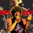 Thunder Busters (AC/DC & Ray Parker Jr)