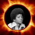 Black Hole Jackson (Soundgarden vs The Jackson 5)