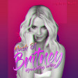 Britney Spears Vs. Sigala - Circus Just Got Paid #freebritney