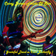 Casey Jones Fields Of Sun ( Grateful Dead vs Iron Butterfly )