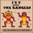 Xam - Are you Gonna Be my Egyptian (Jet vs. The Bangles)
