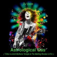 DJ Useo - Astrological Gas ( T.Rex vs Acid Mothers Temple & The Melting Paraiso U.F.O. )
