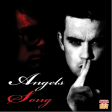 Angels song (Elton John vs Robbie Williams) - 2015