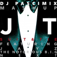 Justin Timberlake & Jay-Z vs Biggie & Next - Suit & Tie