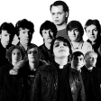 Teenagers In Cars Kick The Living Shit Out Of Me (Gary Numan x My Chemical Romance x The Undertones)