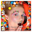 Marjo !! Mix Set - VitaMash The Frenchy's Selection C'est plus que du bonbon ! VOL 123