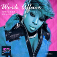 113 Dj. Surda - Mary J. Blige vs. Rihanna feat. Drake - Work Affair (Radio Edit)