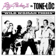 Ray Parker Jr vs Tone Loc - Wild Woman Thing (80s vs 80s Mashup)