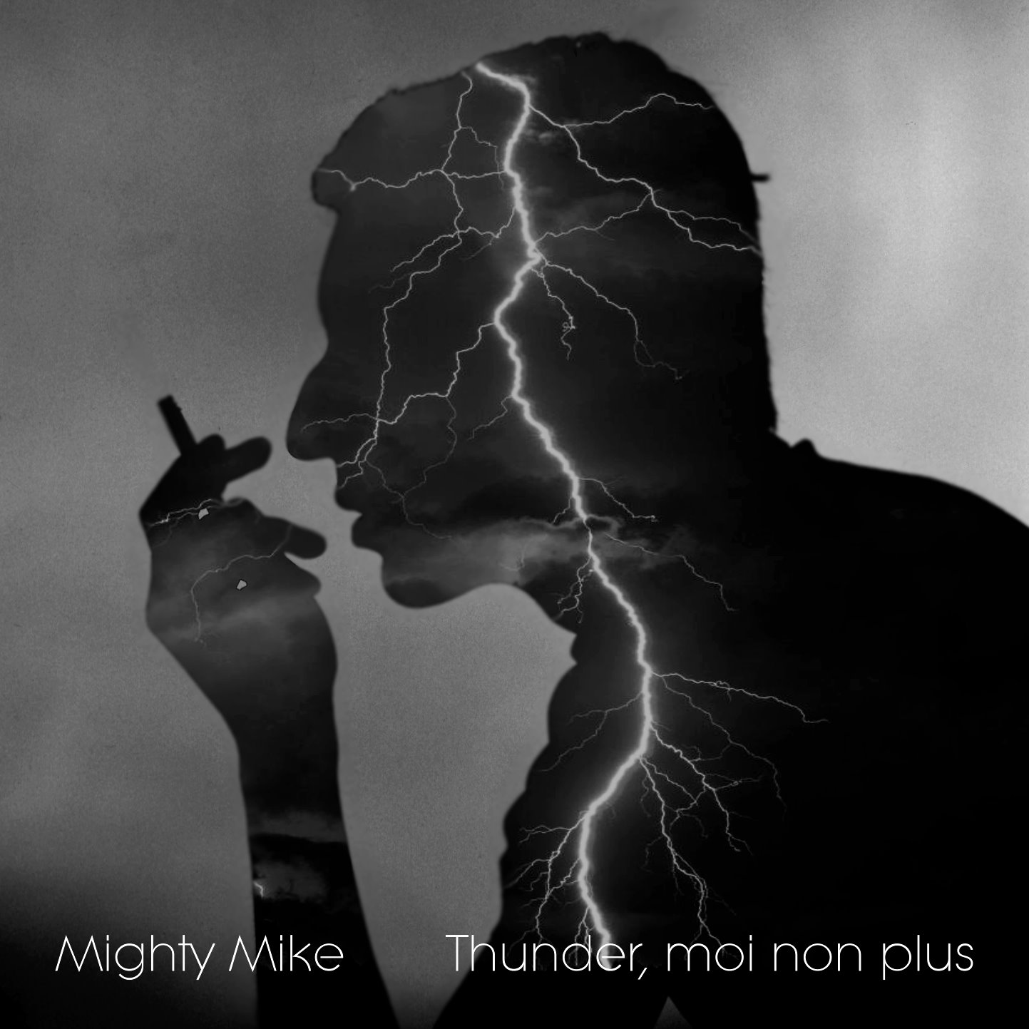Thunder, moi non plus (Imagine Dragons / Serge Gainsbourg) (2018)