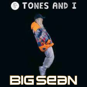 """""""I Don't Monkey With You"""" (Big Sean vs. Tones And I)"""