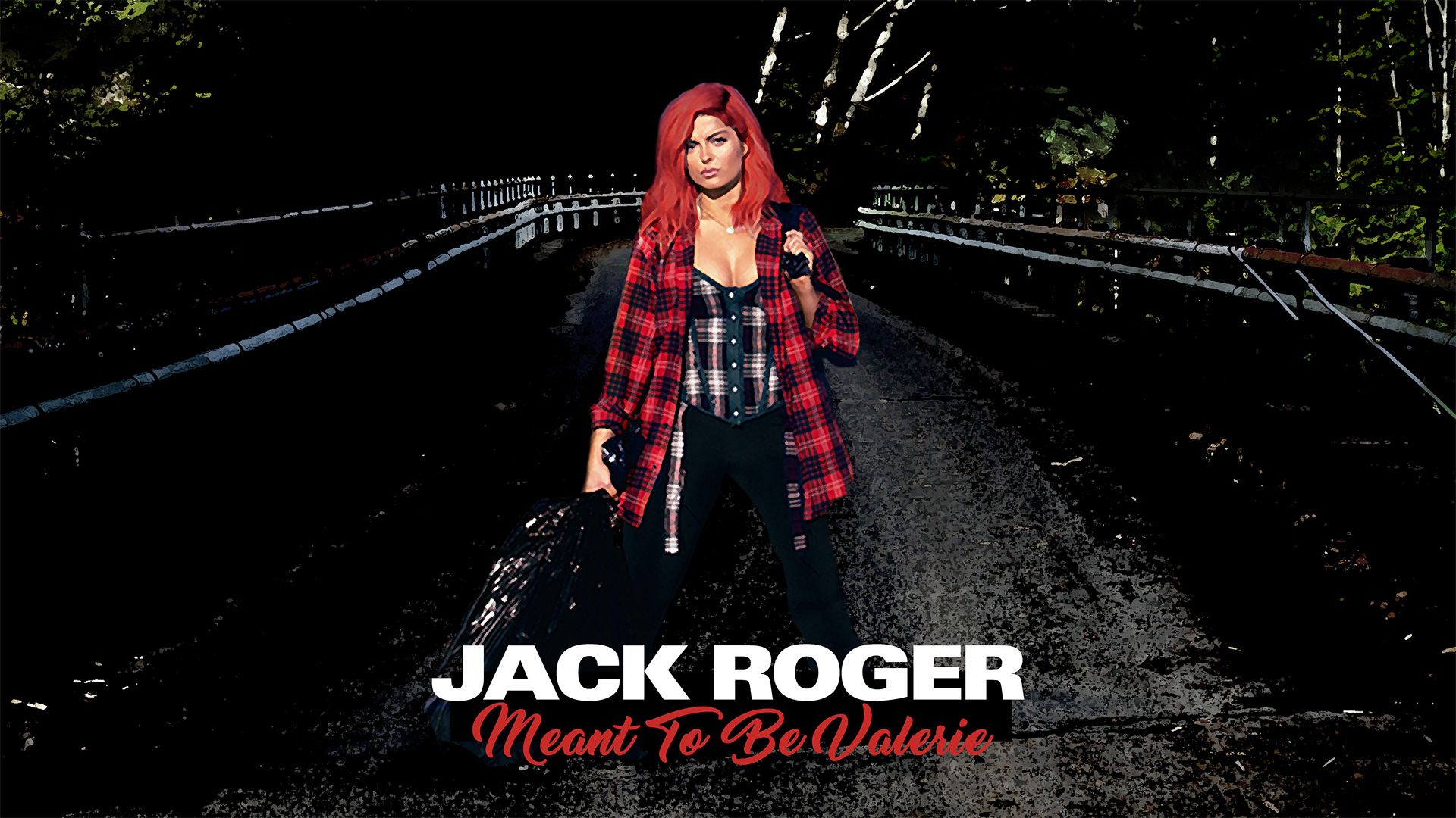 11. Meant To Be Valerie (Bebe Rexha ft. Florida Georgia Line, Steve Windwood, Four Non Blondes)