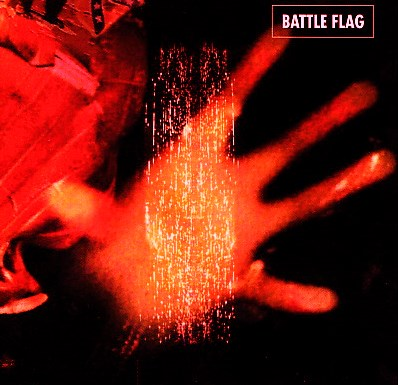 Lo Fidelity Allstars - Battleflag - High Voltage mix