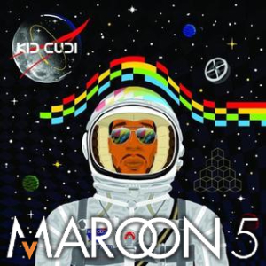 """Day Moves Like Nite"" (Maroon 5 vs. Kid Cudi)"