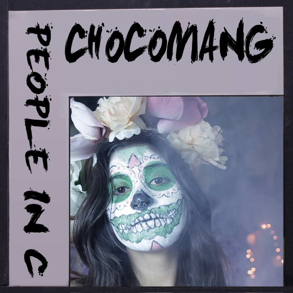 Chocomang - People in C (Lilly Wood & The Prick vs Depeche Mode)