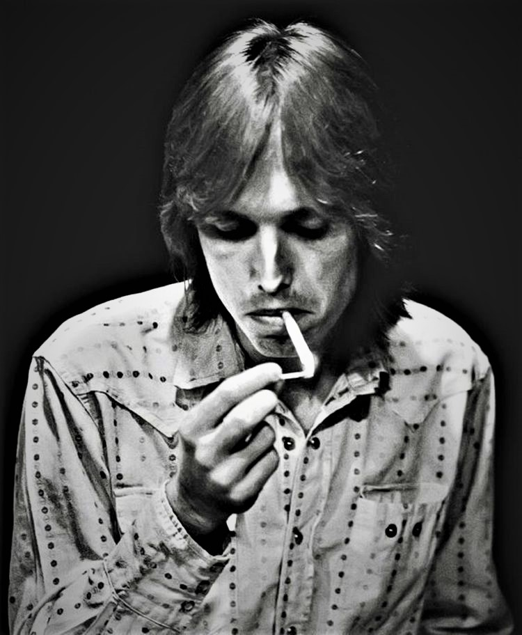 Mary Jane Girl (Tom Petty and the Beatles)