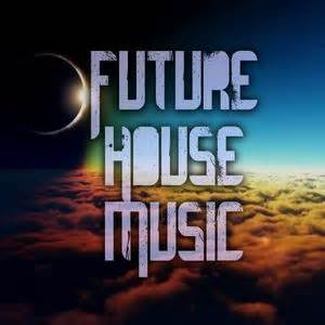 Future House  mix March 2017