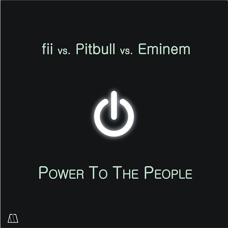 Power To The People (2011)