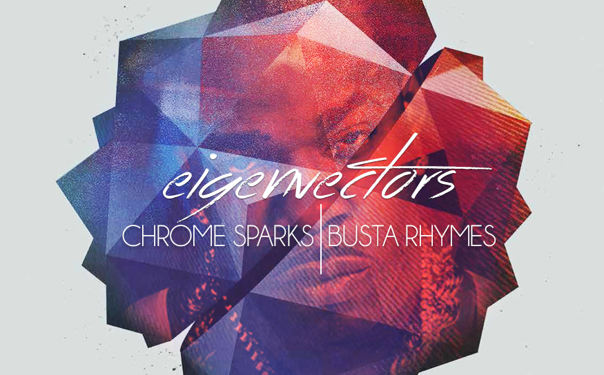 Mariwoohah (Busta Rhymes + Chrome Sparks)