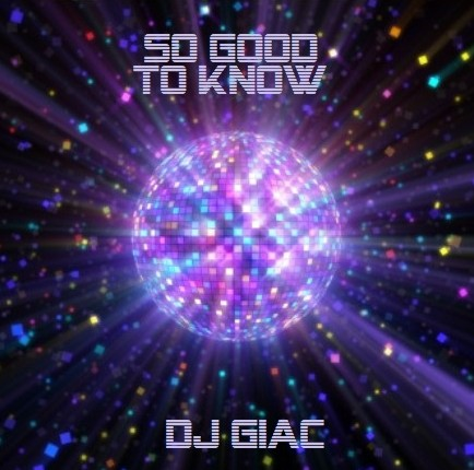 Mario Winans vs Imagination - So Good To Know ('12 Mashup) (2019)